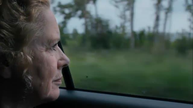 Liv & Ingmar : Ingmar Bergman