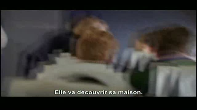 Bande Annonce : Modern Family - Saison 1 & 2