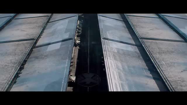 Captain America, le soldat de l'hiver : Dave Jordan