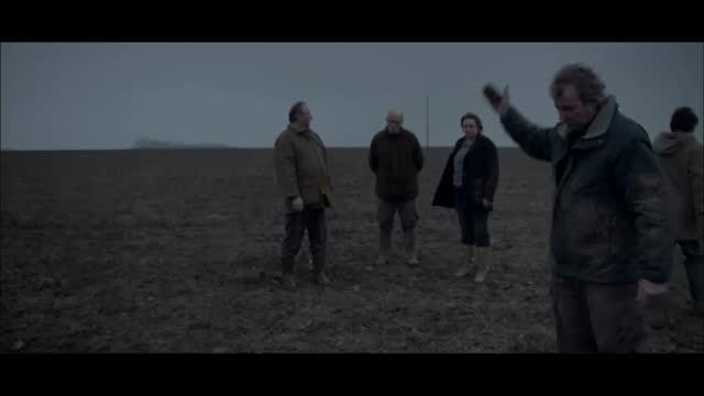 La Cinquième saison : Vincent Sinceretti