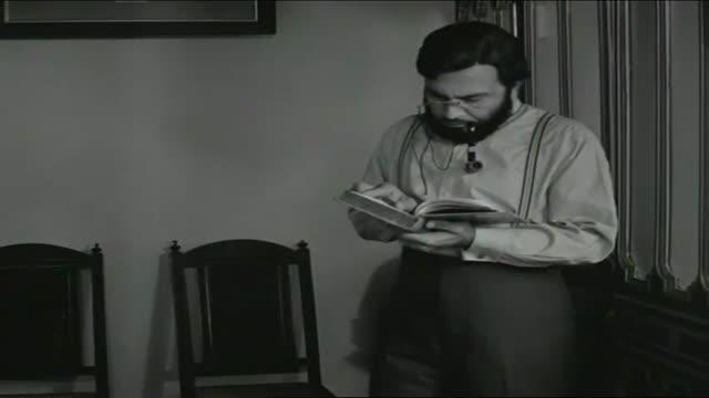 Charulata : Jyotirindranath Tagore