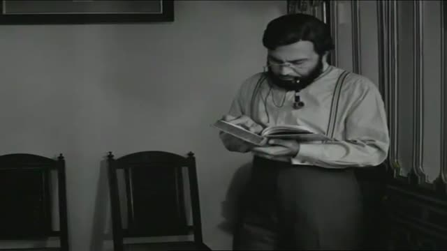 Charulata : R.D. Bansal