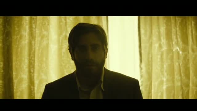 Bande Annonce : Enemy