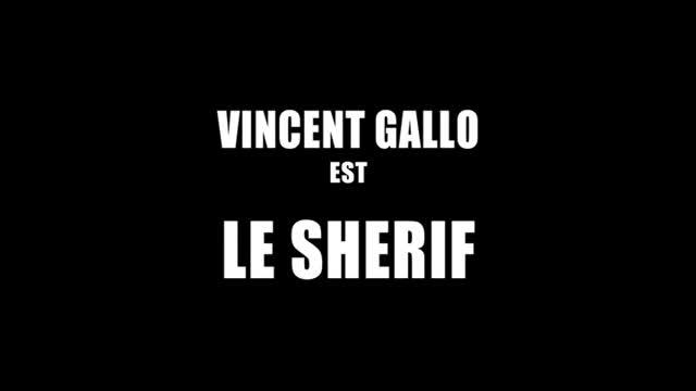 La Légende de Kaspar Hauser : Silvia Calderoni