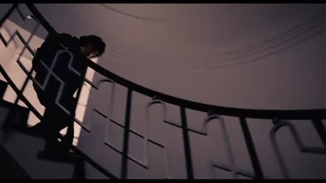 Moi et Toi : Bernardo Bertolucci
