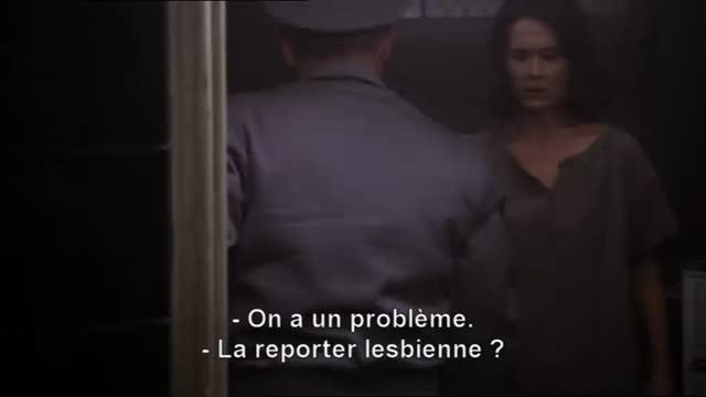 Bande-annonce VOST : American Horror Story - Saison 2 (Asylum)