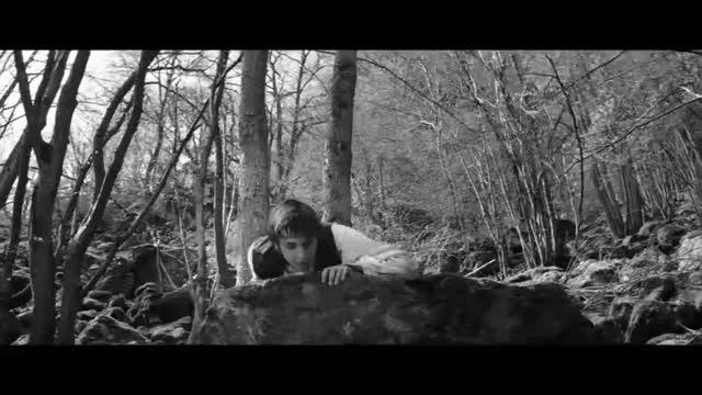 Heimat 2 - L'Exode : Etienne Haug
