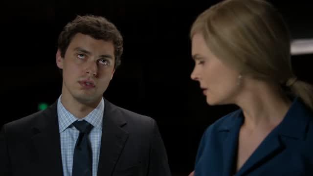 Spot TV : Bones - Saison 8