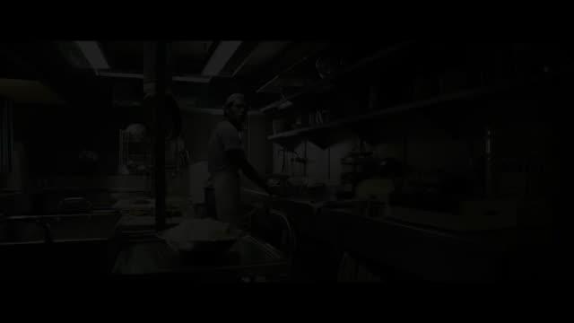 [Rec] 4 Apocalypse : Daniel Carrasco