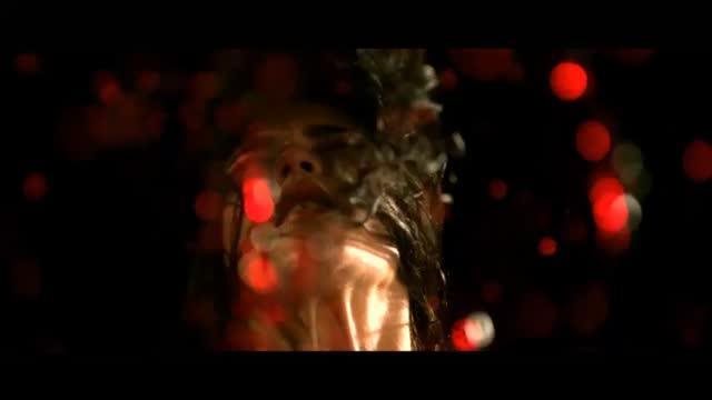 Teaser VOST : L'étrange couleur des larmes de ton corps