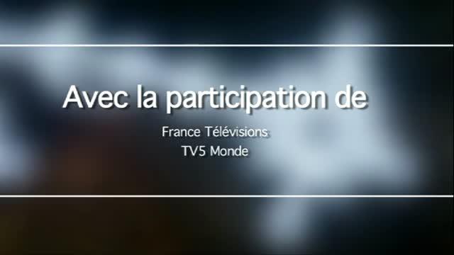 Interview de Quentin Baillot : La Nuit du Réveillon
