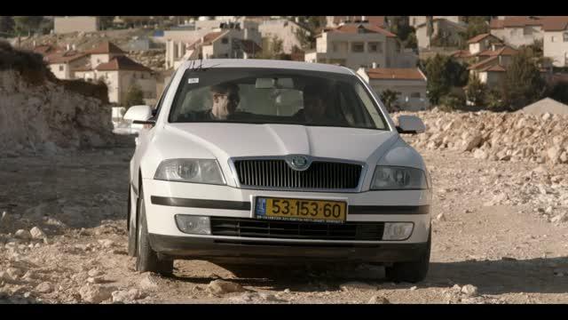 Bethl�em : Shadi Mar'i