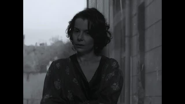 Ida : Agata Trzebuchowska