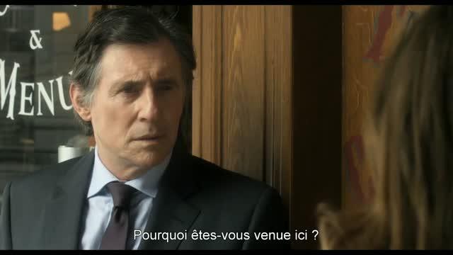 Le Temps de l'aventure : Gilles Privat