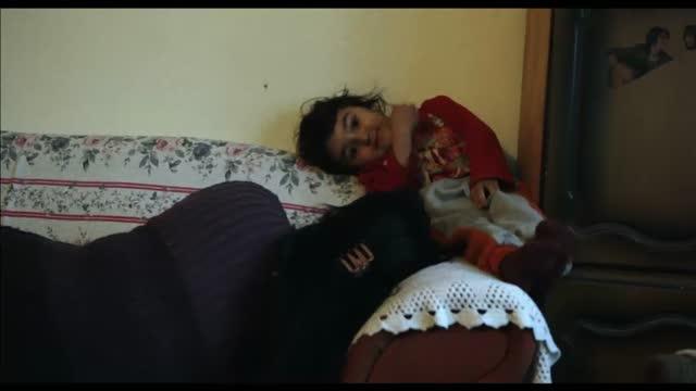 La Femme du Ferrailleur : Nazif Mujic