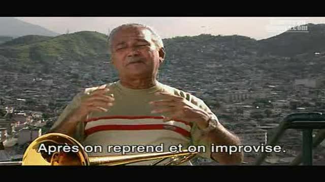 Y tu mam� tambi�n : Salvador Servin