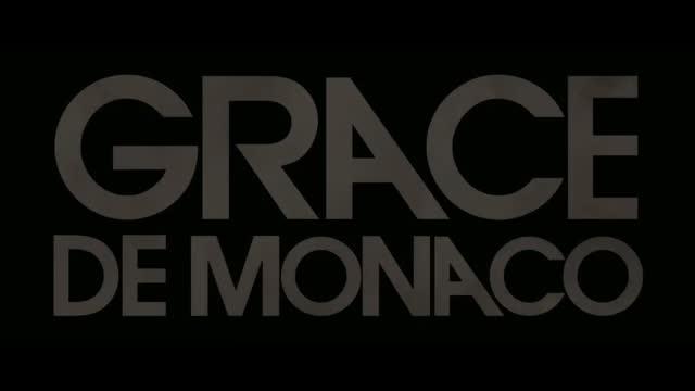 Bande-annonce VOST : Grace de Monaco