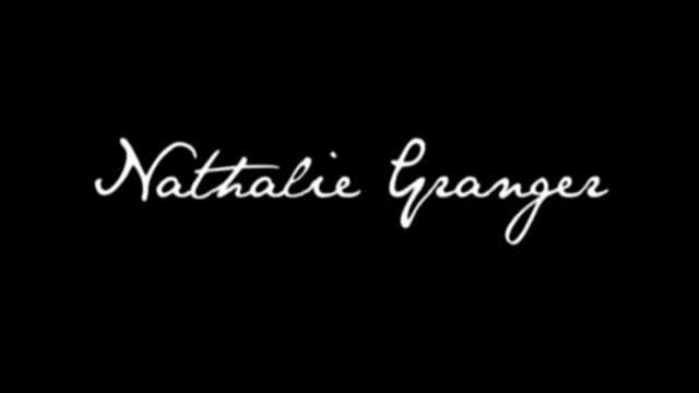 Bande-annonce : Nathalie Granger