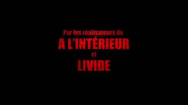 Aux Yeux des Vivants : Jean-Pierre Putters