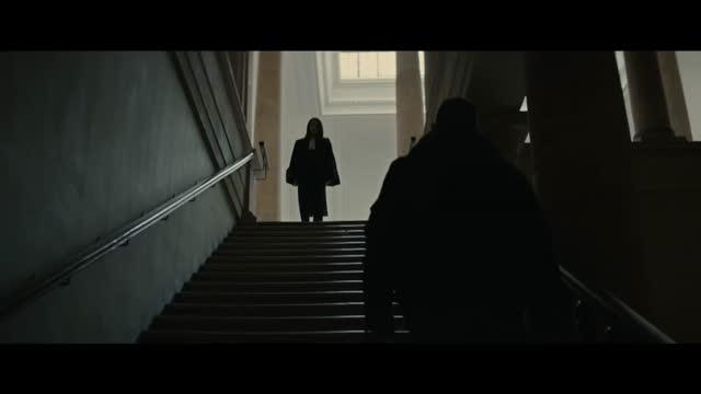 Marseille - De Guerre Lasse : Olivier Panchot