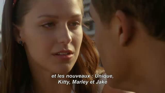 Bande-annonce VOST : Glee - Saison 4