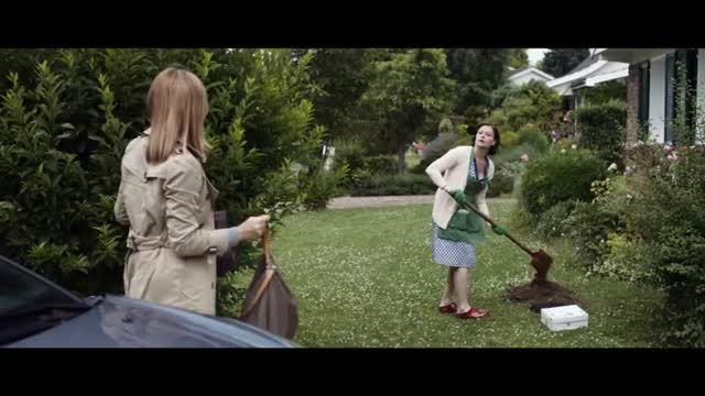 La Vie domestique : Agathe Schlenckler