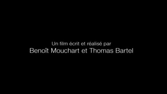 Brigitte Fontaine, reflets et crudité : Benoît Mouchart