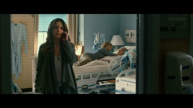 Bande-annonce VO : This Is Where I Leave You