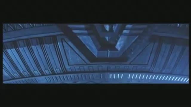 Bande-annonce : Stargate, la porte des �toiles
