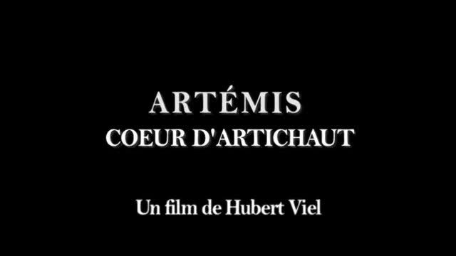 Artémis Coeur d'Artichaut : Guillaume Talvas