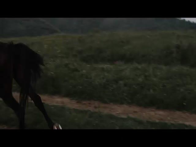 Bande-annonce VOST : Le Sang des Templiers 2 - La Rivière de Sang