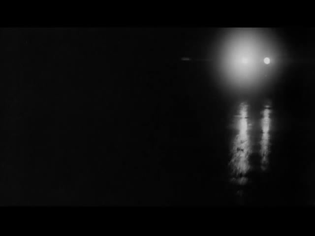Teaser VO : Le G�nie du Mal
