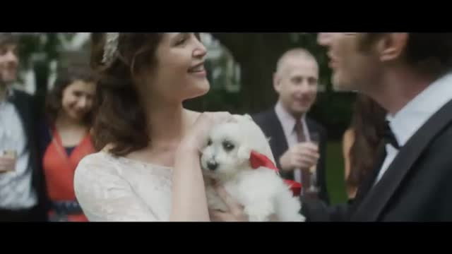 Bande Annonce : Gemma Bovery