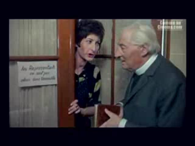 La Grande lessive ! : Karyn Balm