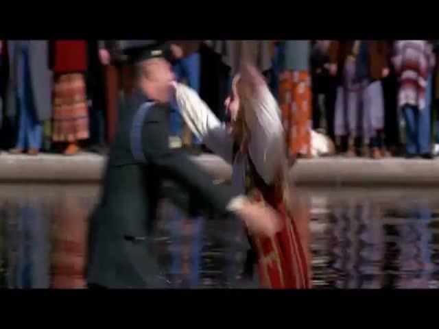 Bande-annonce 20 ans VO : Forrest Gump
