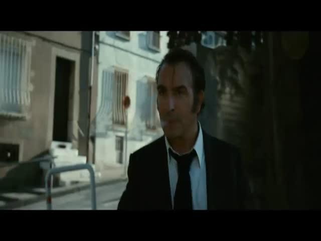 Teaser : La French