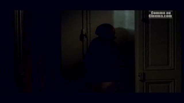 Nuit Noire 17 octobre 1961 : Roger Dorieux