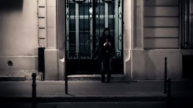 Vampires : Stéphane Mussard