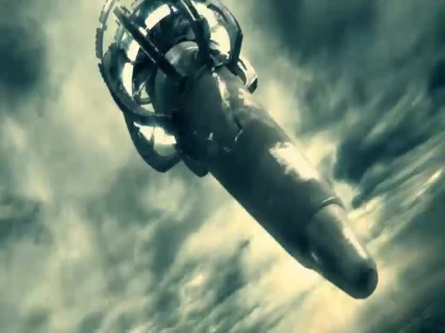 Bande-annonce VO : Falling Skies - Saison 3