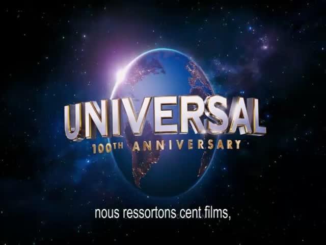 Bonus VOST : La restauration des Dents de la Mer : Le Coffret Blu-Ray Steven Spielberg
