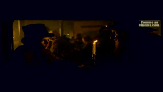Le Roi Scorpion : Danny Green