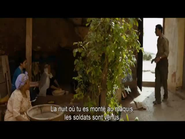 L'Oranais : Carole Chollet