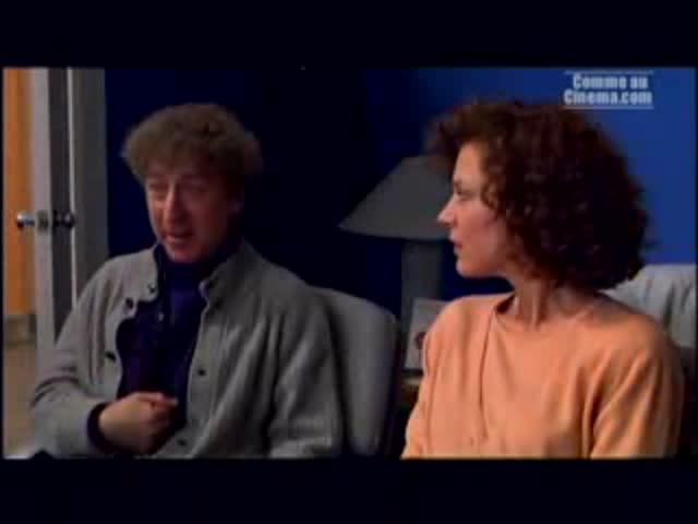 Extrait Bétisier Saison 10 : Grey's Anatomy - Saison 10