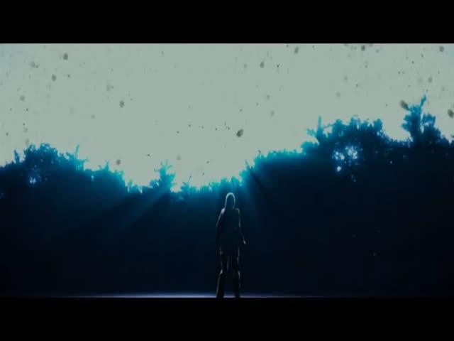 Les Chevaliers du Zodiaque - La Légende du Sanctuaire : Kozo Morishita