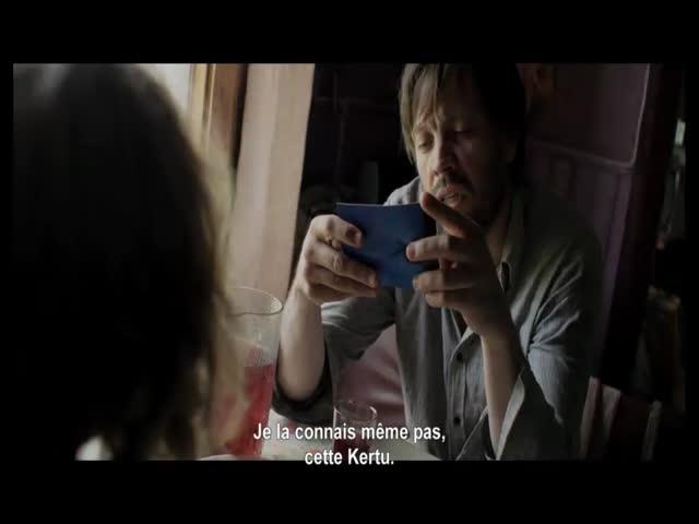 Bande-annonce VOST : Kertu