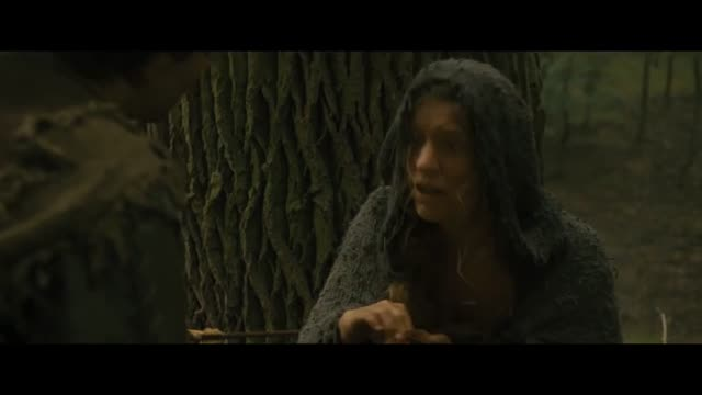 Bande-annonce : Robin des Bois, la véritable histoire