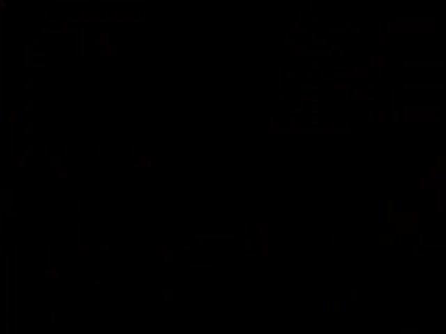 Bande-annonce VOST : Le Roi Scorpion 4 : la quête du pouvoir