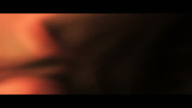 Horsehead : Vincent Vieillard-Baron