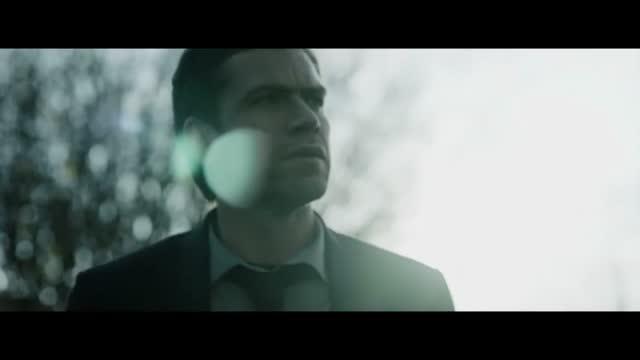 Bande-annonce : Les Enquêtes du Département V : Miséricorde