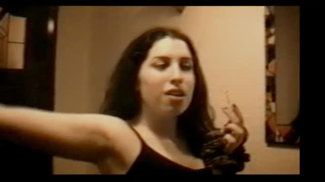 Teaser VOST : Amy